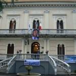 IC_Montella-storia-InaugurazioneSede_04