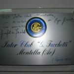 IC_Montella-storia-InaugurazioneSede_05