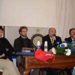 IC_Montella-storia-InaugurazioneSede_06