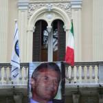 IC_Montella-storia-InaugurazioneSede_07