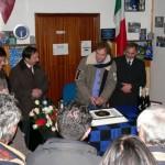 IC_Montella-storia-InaugurazioneSede_09