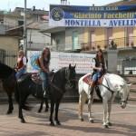 IC_Montella-storia-SerataTexana2006_04