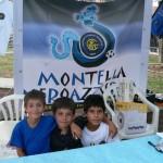 IC_Montella-storia-SerataTexana2006_07