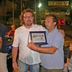 IC_Montella-storia-SerataTexana2006_08