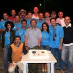 IC_Montella-storia-SerataTexana2006_09