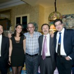 IC_Montella-storia-Tombolata2012