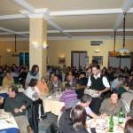 IC_Montella-storia-Tombolata2012_04