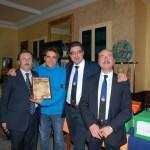 IC_Montella-storia-Tombolata2012_05