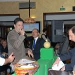 IC_Montella-storia-Tombolata2012_07