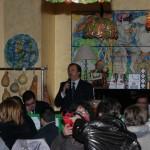 IC_Montella-storia-Tombolata2012_08