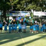 IC_Montella-storia-TorneoChampions2007