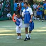 IC_Montella-storia-TorneoChampions2007_02