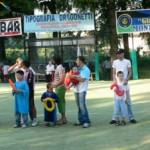 IC_Montella-storia-TorneoChampions2007_03