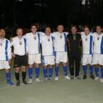 IC_Montella-storia-TorneoOver40-2009