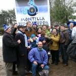 IC_Montella-storia-VisitaPinetina26.2.2006
