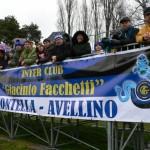 IC_Montella-storia-VisitaPinetina26.2.2006_03