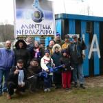 IC_Montella-storia-VisitaPinetina26.2.2006_04