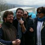 IC_Montella-storia_RadunoJunior2009