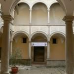 IC_Montella-storia_RadunoJunior2009_04
