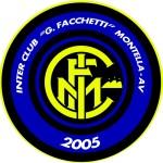 Logo-IC_Montella
