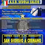 IC_S.Giorgio-a-C_Storia_03