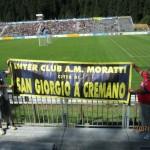 IC_S.Giorgio-a-C_Storia_04