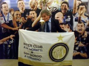 IC_S.Giorgio-a-C_Storia_07