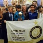 IC_S.Giorgio-a-C_Storia_12
