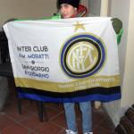 IC_S.Giorgio-a-C_Storia_19