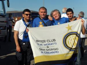 IC_S.Giorgio-a-C_Storia_21