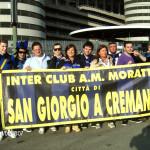 IC_S.Giorgio-a-C_Storia_22
