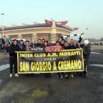 IC_S.Giorgio-a-C_Storia_24