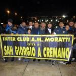 IC_S.Giorgio-a-C_Storia_25