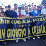 IC_S.Giorgio-a-C_Storia_26