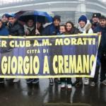 IC_S.Giorgio-a-C_Storia_27