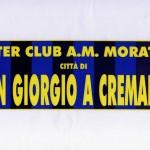 IC_S.Giorgio-a-C_Storia_28