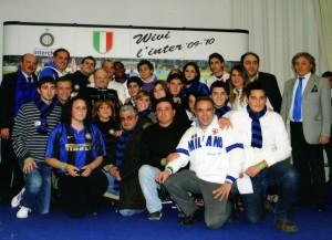 IC_S.Giorgio-a-C_Storia_33