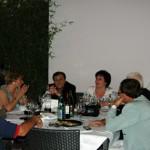 26-RadunoRegionale12062011_114