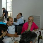 26-RadunoRegionale12062011_139