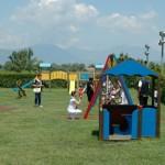 26-RadunoRegionale12062011_19