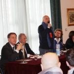 Gianf-Facchetti-IC_Cast.Stabia19022012_53