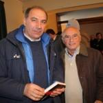Gianf-Facchetti-IC_Cast.Stabia19022012_56