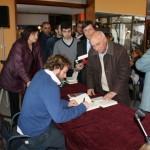 Gianf-Facchetti-IC_Cast.Stabia19022012_57