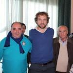 Gianf-Facchetti-IC_Cast.Stabia19022012_58