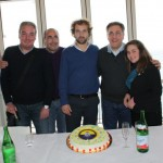 Gianf-Facchetti-IC_Cast.Stabia19022012_59