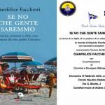 Gianf-Facchetti-IC_Cast.Stabia19022012_62