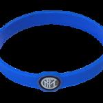 4-2017-18-braccialetto