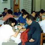 11-Raduno-Cesa17061995_07