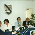 11-Raduno-Cesa17061995_12