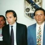 11-Raduno-Cesa17061995_15